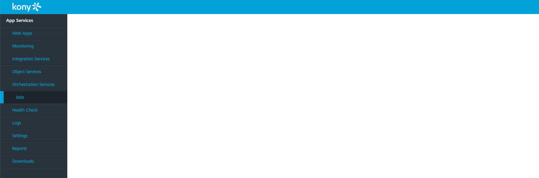 スクリーンショット 2020-06-26 16.50.48.png