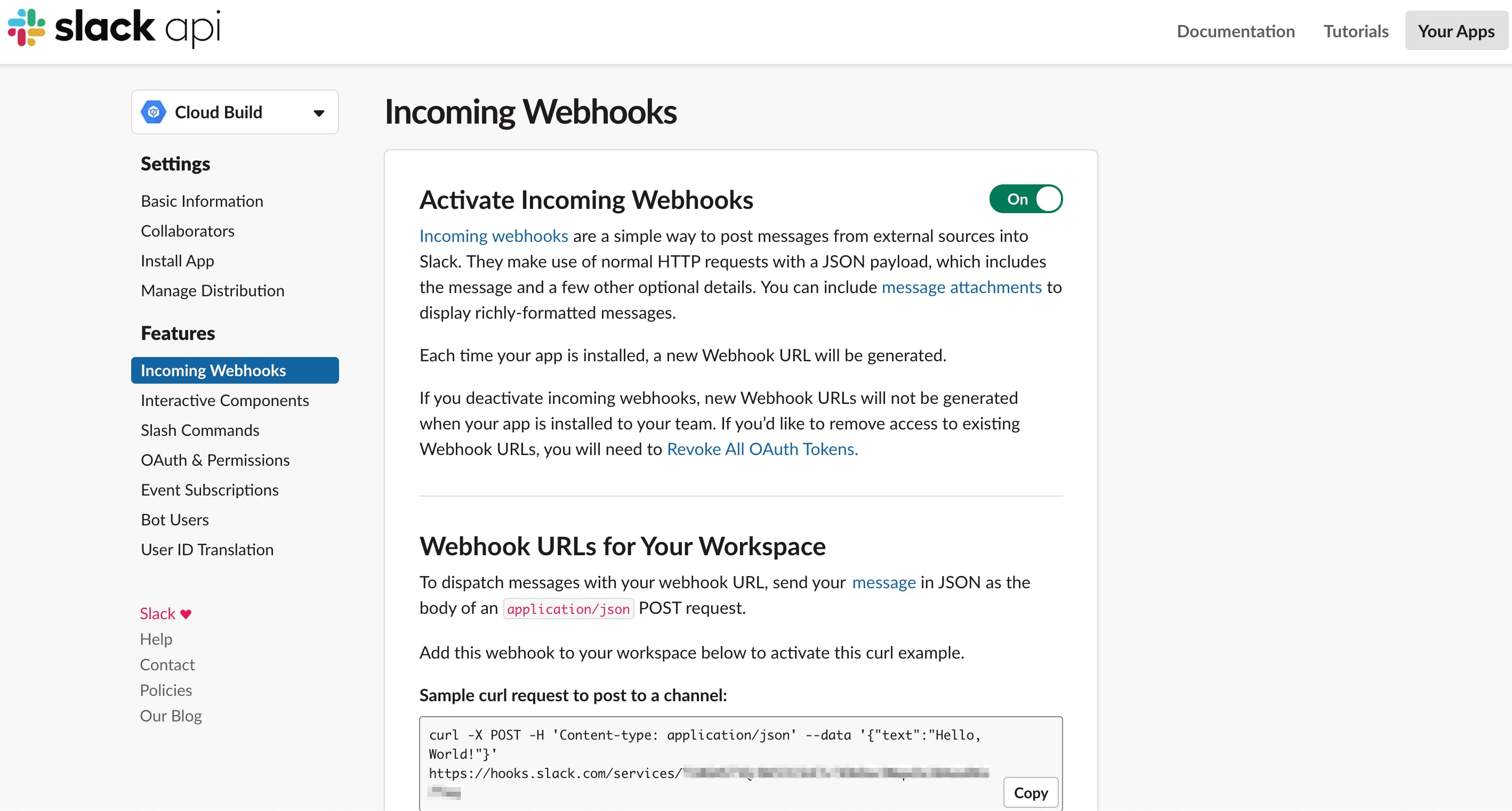 Slack_API__Applications___VISITS_Slack.png