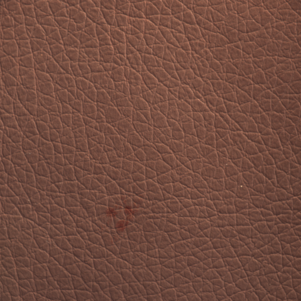 leather_color_004.png