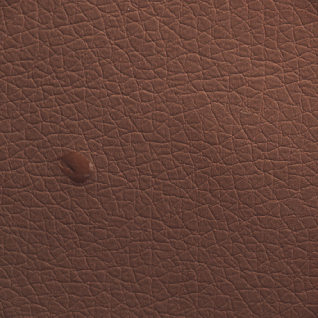 leather_glue_001.png
