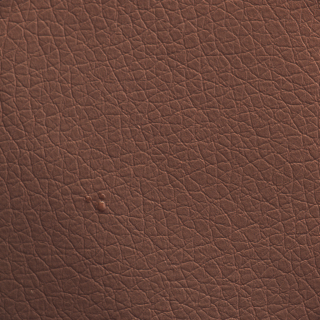 leather_glue_004.png