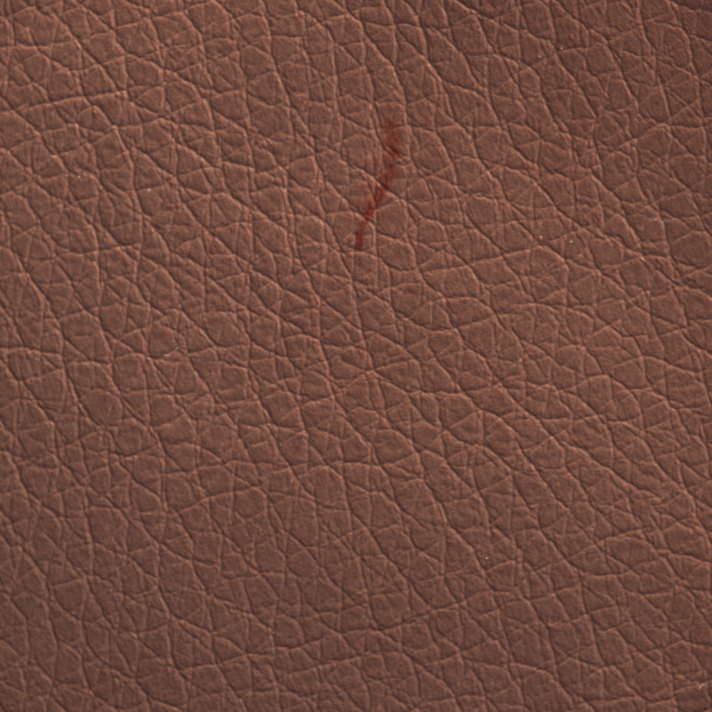 leather_color_003.png