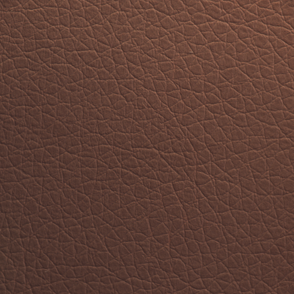 leather_goog_001.png