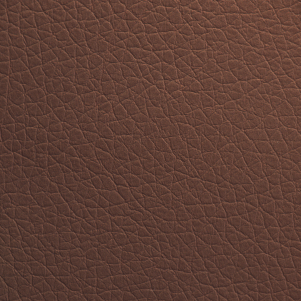 leather_goog_002.png