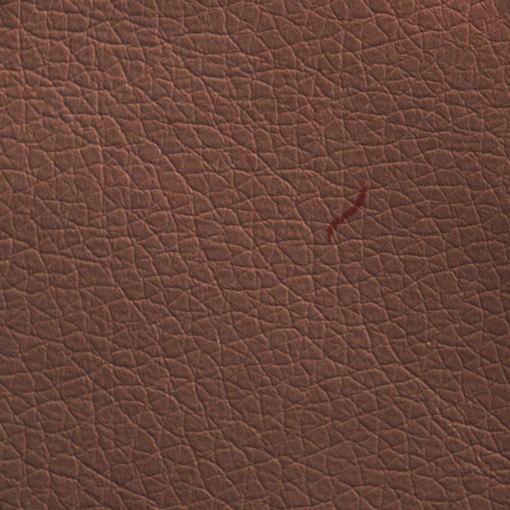 leather_color_001.png