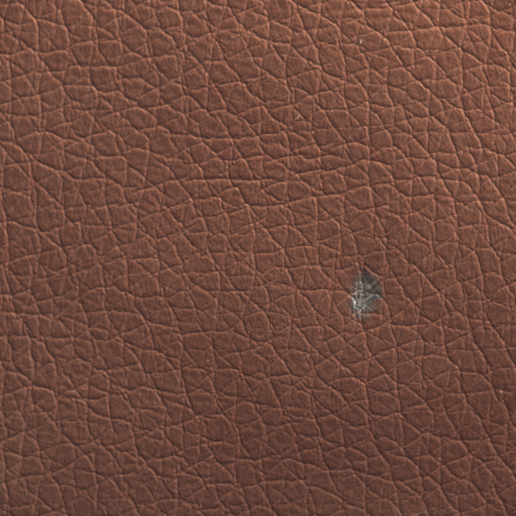 leather_color_000.png