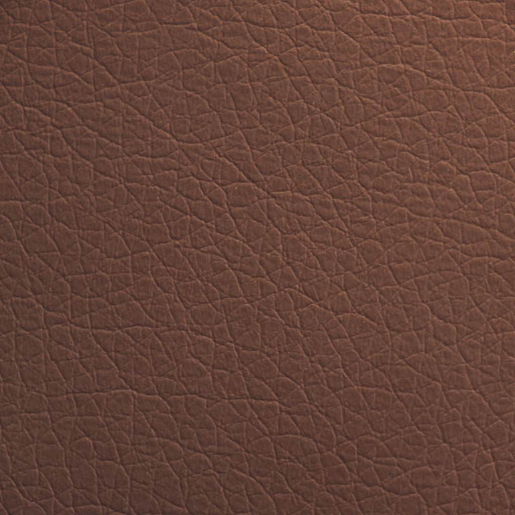 leather_good_004.png