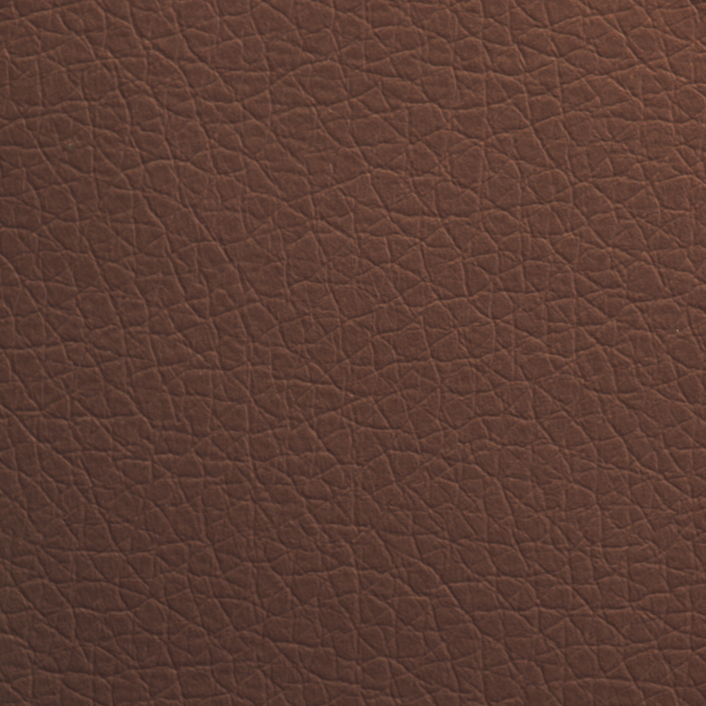 leather_goog_000.png