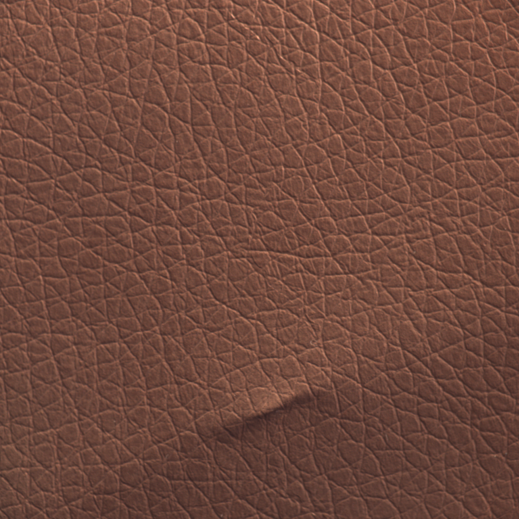 leather_fold_001.png