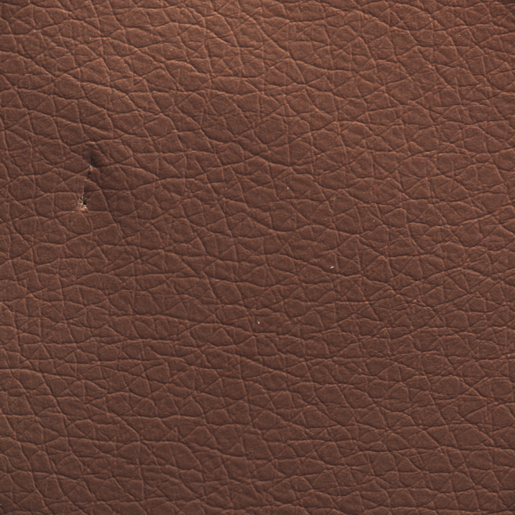 leather_cut_002.png