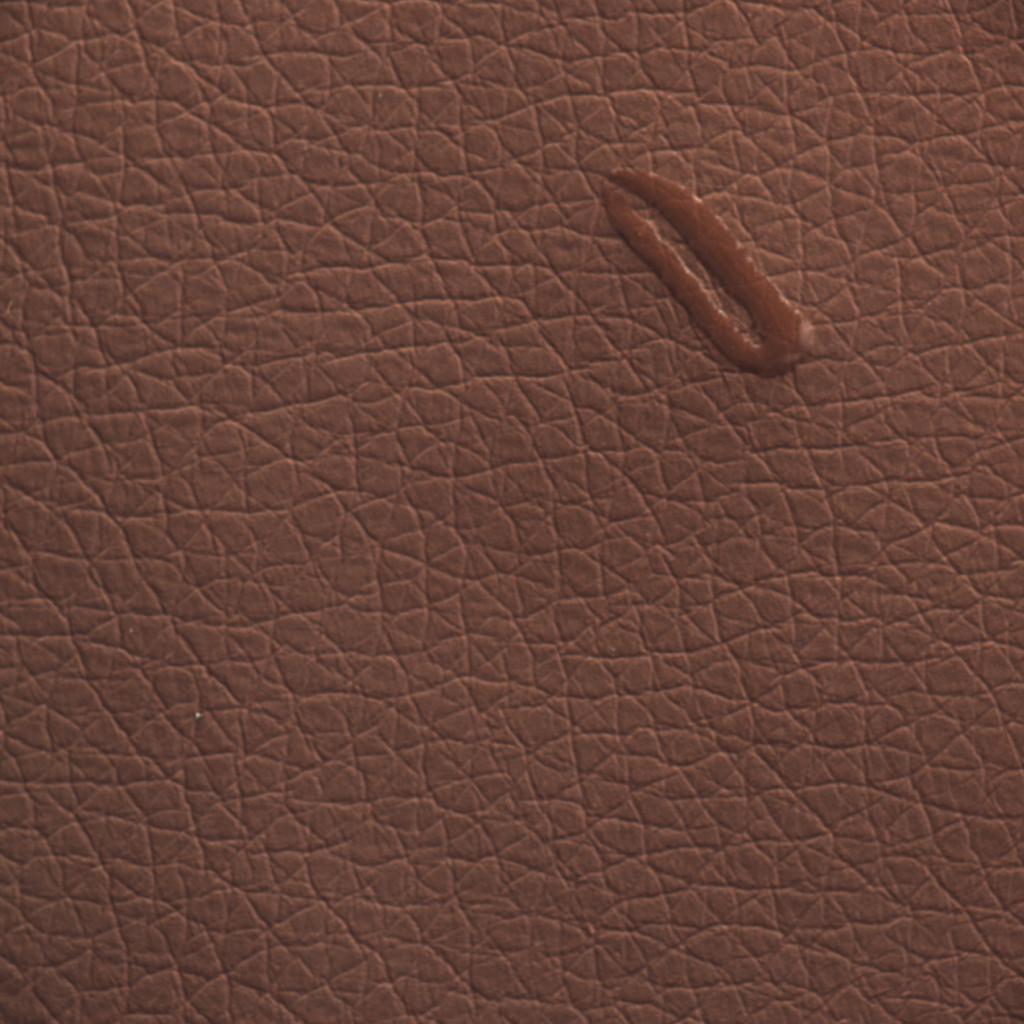 leather_glue_003.png
