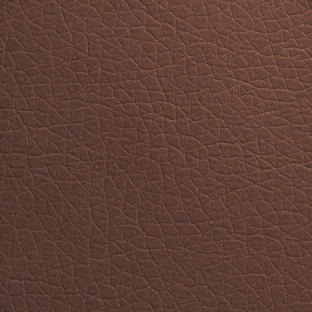leather_good_003.png