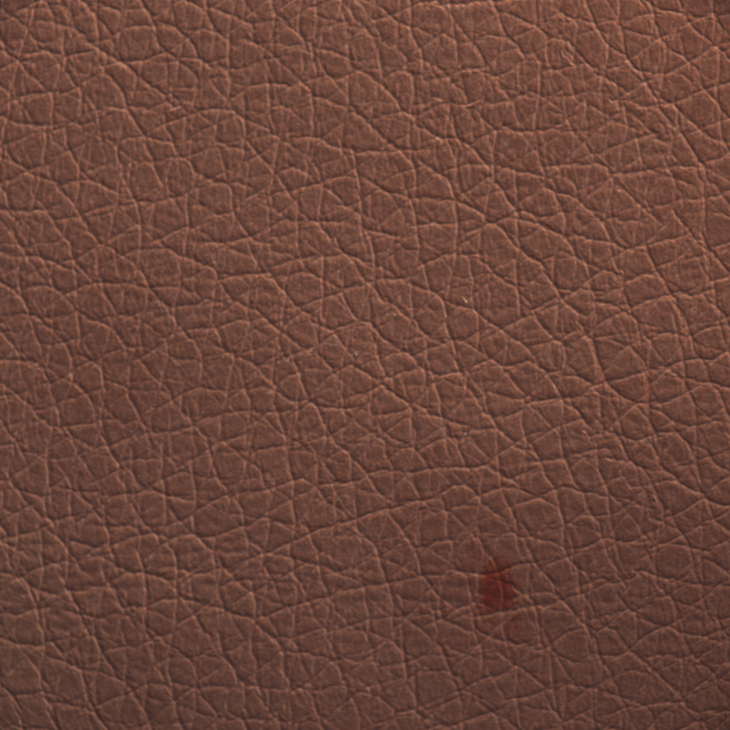 leather_color_002.png