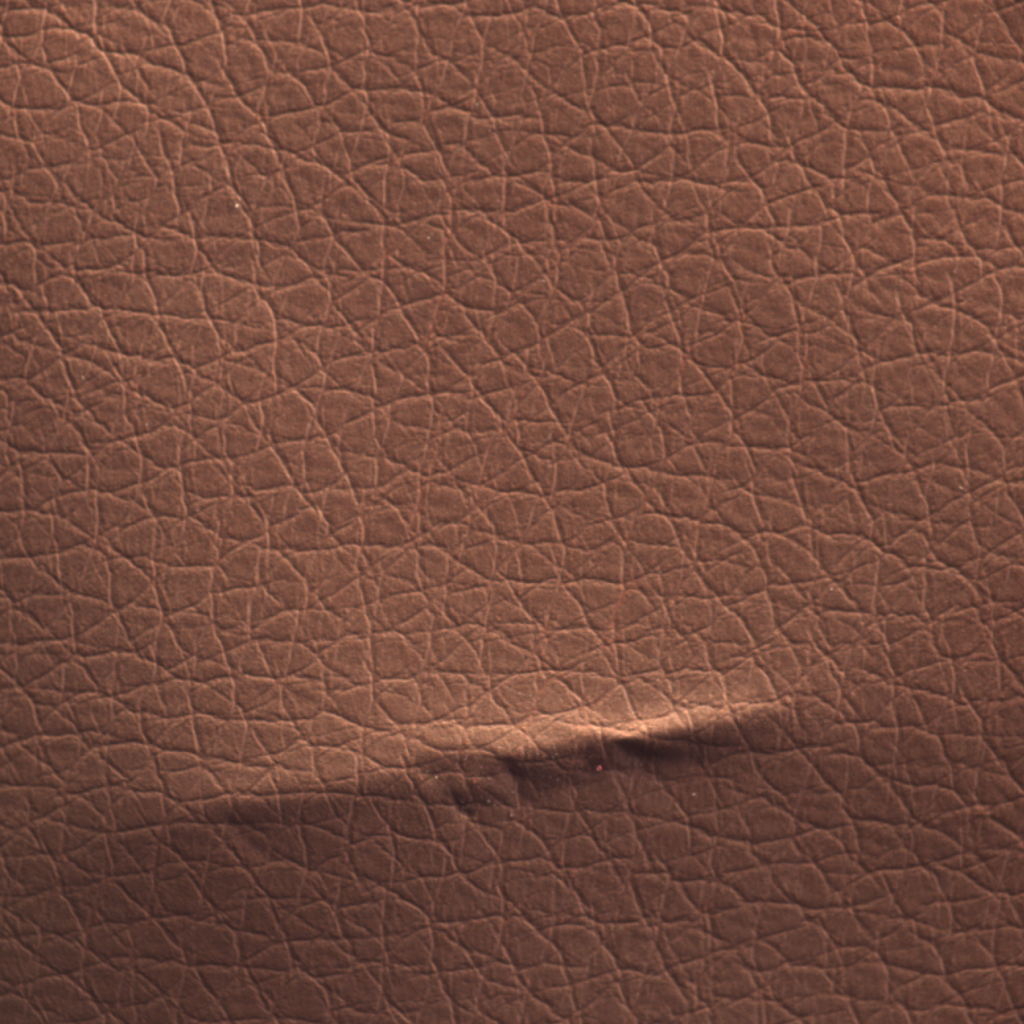 leather_fold_004.png
