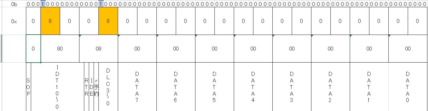 CRC元データ.png