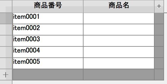 スクリーンショット 2020-01-25 14.34.47.png
