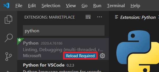 reloadrequired.png