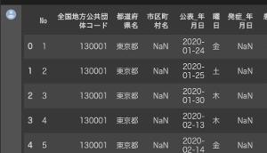 Screenshot at 2020-03-31 23-40-11.png