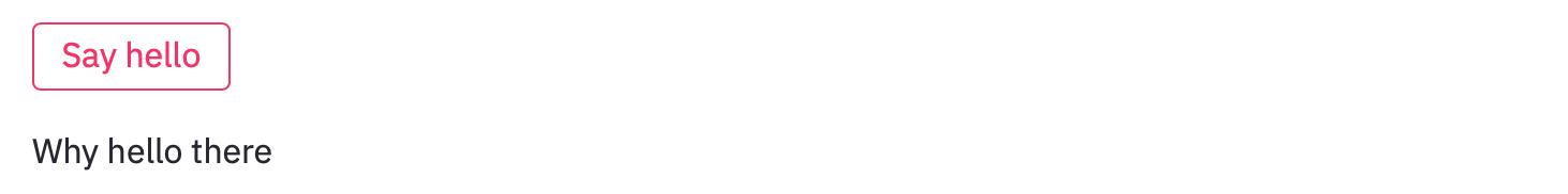 スクリーンショット 2020-10-19 10.03.34.png
