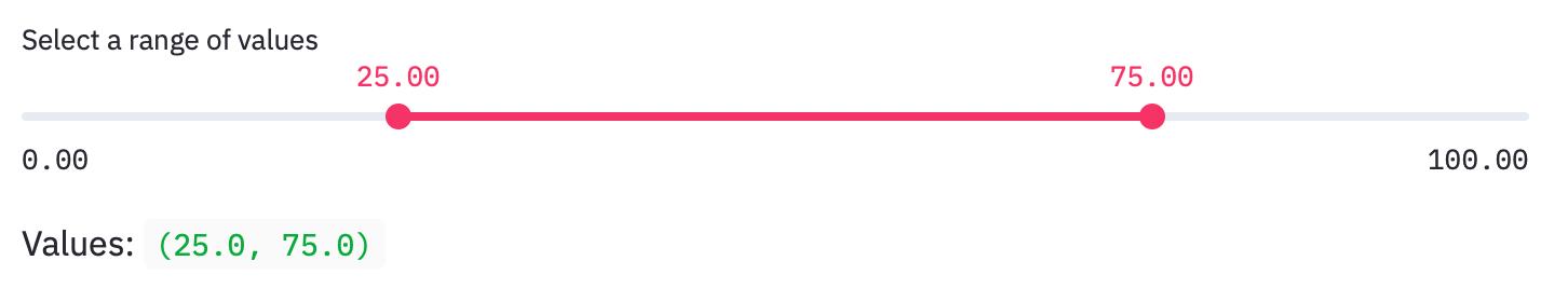 スクリーンショット 2020-10-16 23.14.34.png
