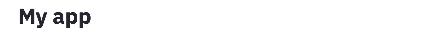 スクリーンショット 2020-10-16 23.51.02.png