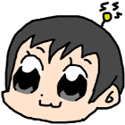myicon.PNG