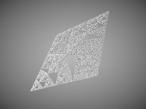 recursive_tetrahedron.png