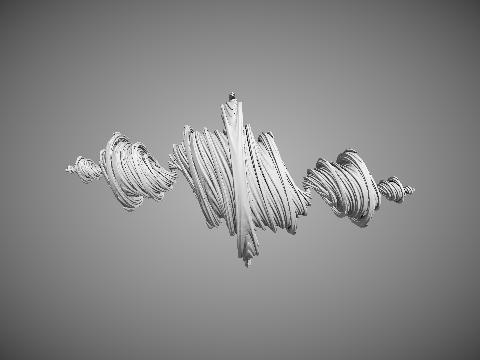 quaternion_julia_set.png