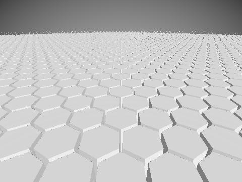 hexiagonal_tiling.png