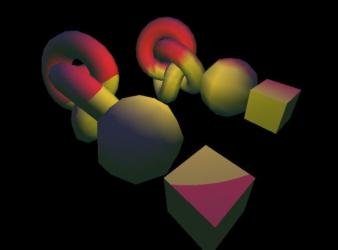 shadermaterial_lighting.png