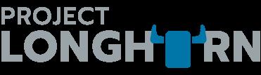 project-longhorn-logo-blue-1.png