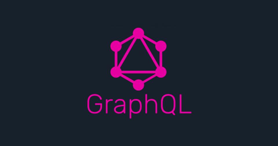 graphql-1200x630-960x504.png