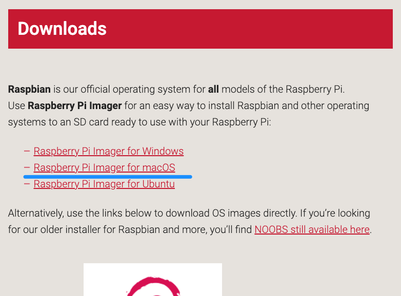 Raspberry_Pi_Downloads_-_Software_for_the_Raspberry_Pi.png