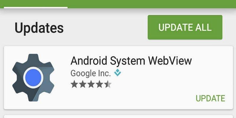 WebView-Featured-800x400.jpg