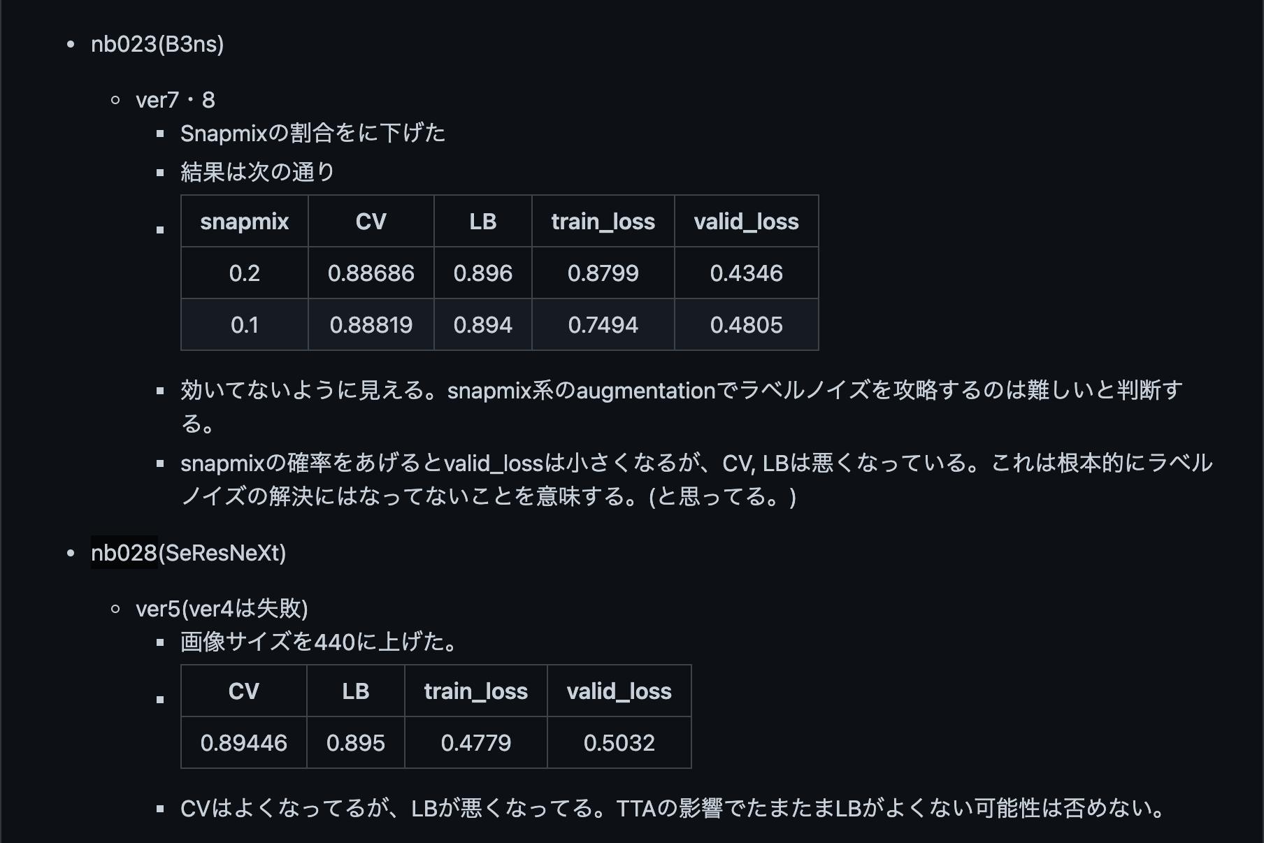 スクリーンショット 2021-02-22 10.20.58.png