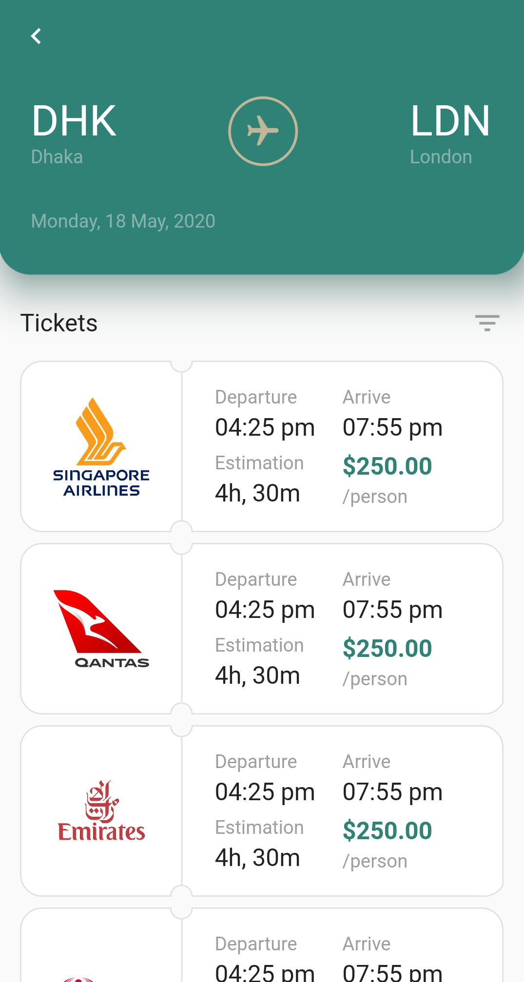 flight-booking.png