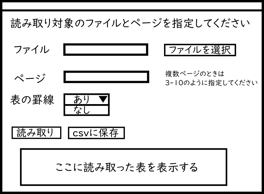 gui_design.png