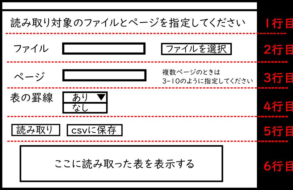 gui_design1.png