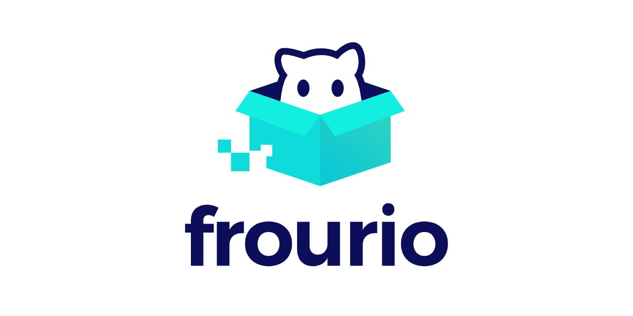 frourio-github-ogp.png