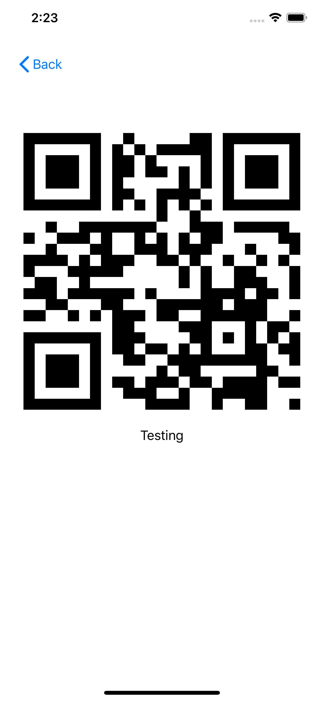 Simulator Screen Shot - iPhone 11 Pro Max - 2020-01-14 at 02.23.32.png