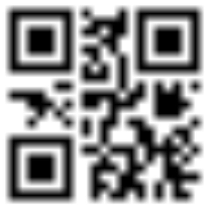 Simulator Screen Shot - iPhone 8 - 2020-01-13 at 18.38.29.png