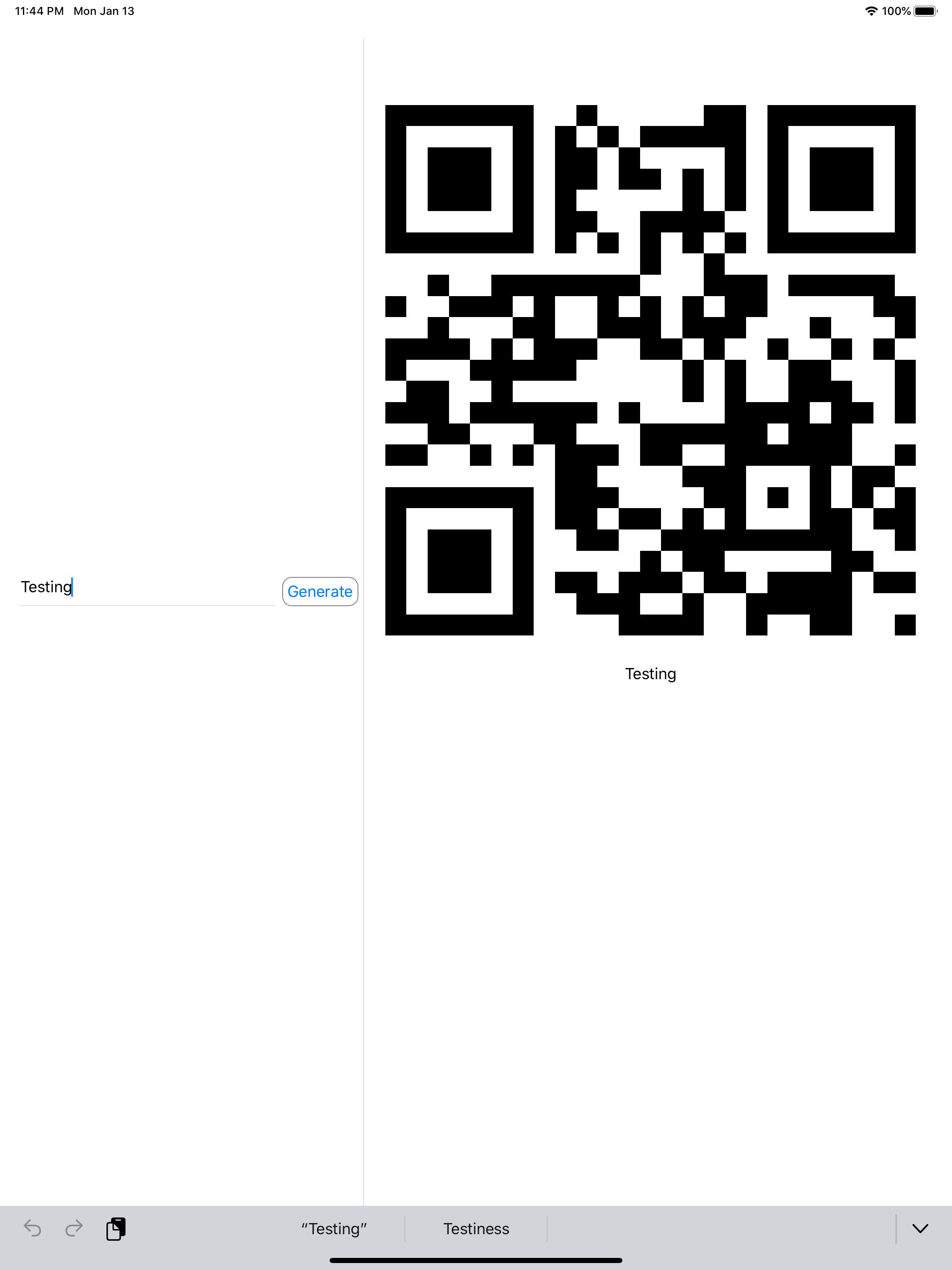 Simulator Screen Shot - iPad Pro (12.9-inch) (3rd generation) - 2020-01-13 at 23.44.55.png