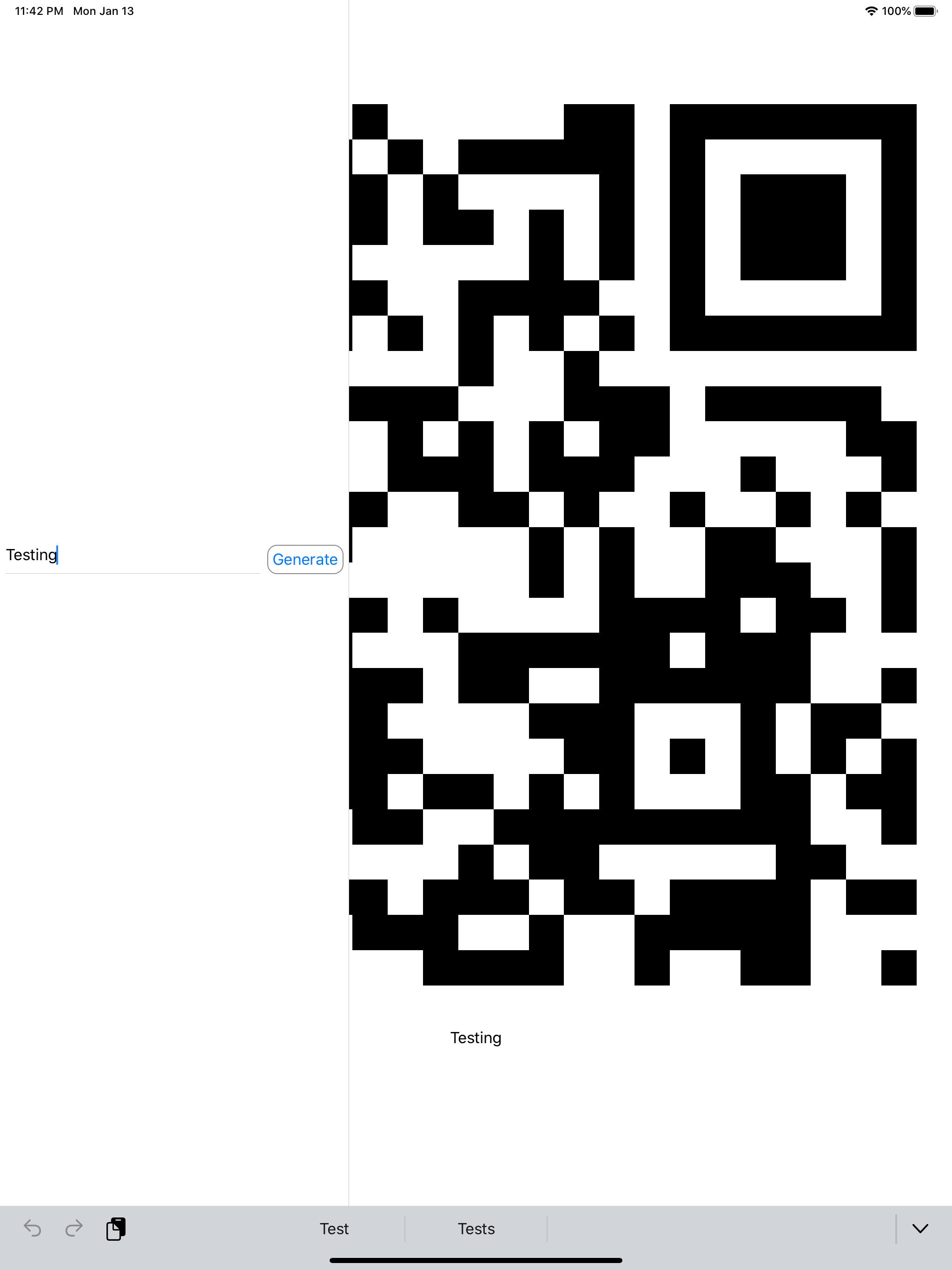 Simulator Screen Shot - iPad Pro (12.9-inch) (3rd generation) - 2020-01-13 at 23.42.24.png