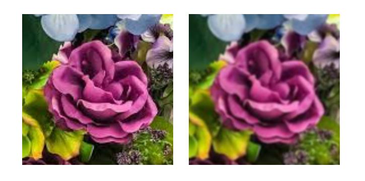 opencl5_comparison.png