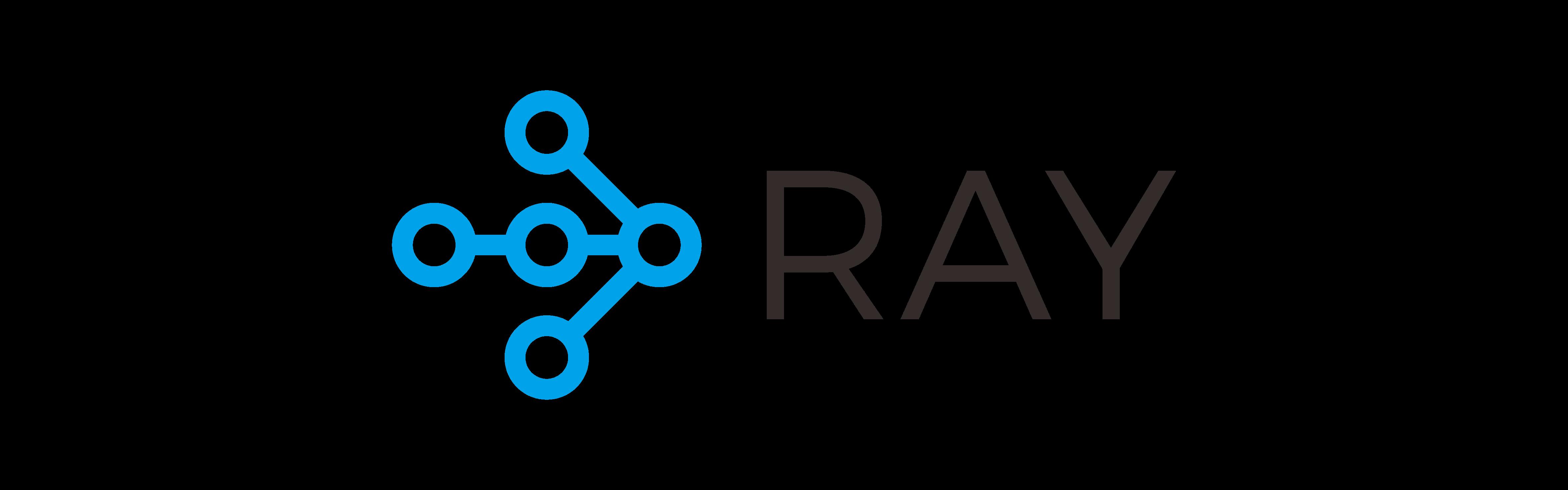 ray_header_logo.png