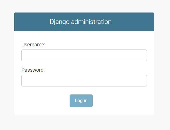 django_admin.PNG