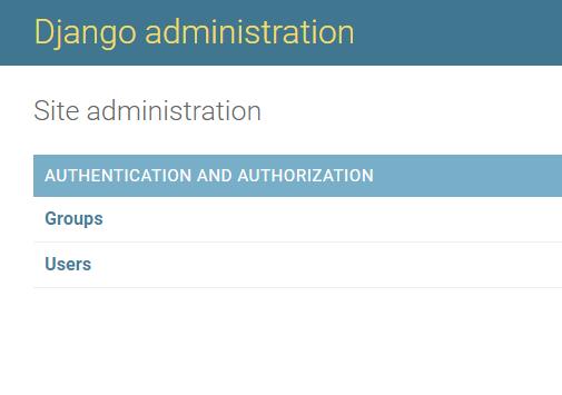django_admin_page.PNG