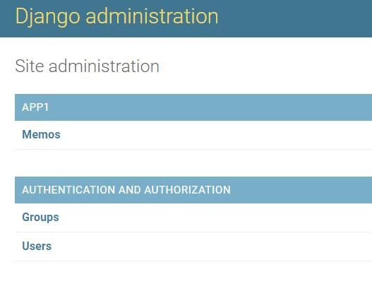 django_admin_add_model.PNG