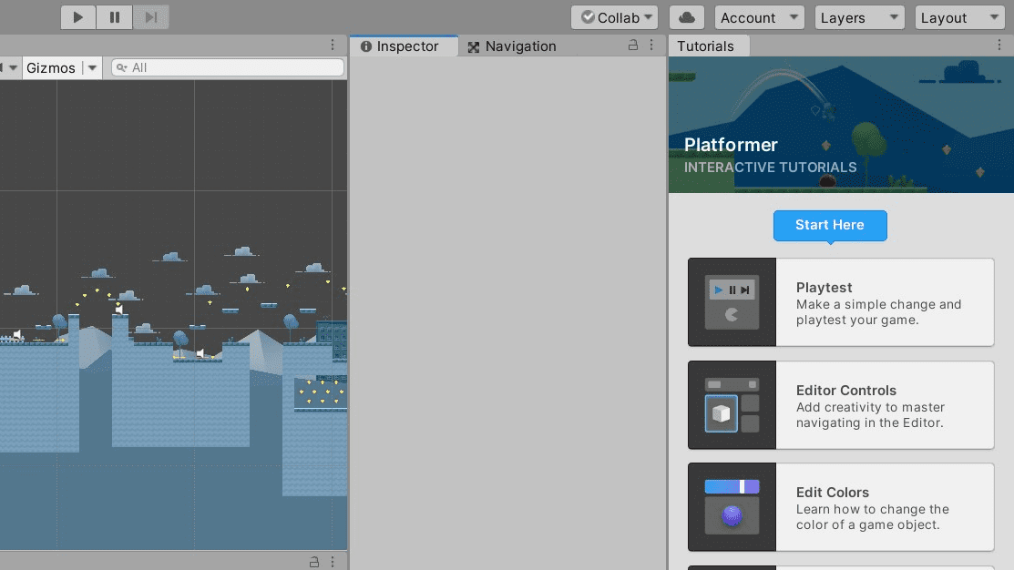 unity-tutorial.png